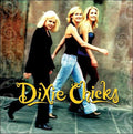 DIXIE CHICKS - WIDE OPEN SPACES - Vinyl New