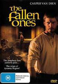CASPER VAN DIEN - FALLEN ONES, THE [EX RENTAL]