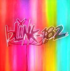 BLINK-182 - NINE (Vinyl LP)