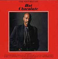 HOT CHOCOLATE - THE VERY BEST OF