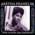 ARETHA FRANKLIN - THE GOSPEL RECORDINGS (CD)