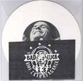BAD LUCK 13 RIOT EXTRAVAGANZA - I HATE EVERYONE/NECKTIE - Vinyl New