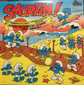 SOUNDTRACK - SMURFIN ! - 10th Anniversary Commemorati - Vinyl Pre-Loved