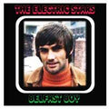 THE ELECTRIC STARS - BELFAST BOY /GEORGIE (THE BRIGHTEST STAR - CD New Single
