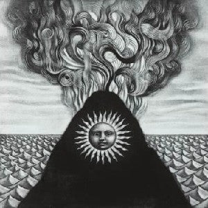 GOJIRA - MAGMA (CD) - CD New