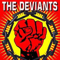 THE DEVIANTS - FURY OF THE MOB - Vinyl New