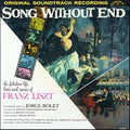 SOUNDTRACK - SONG WITHOUT END