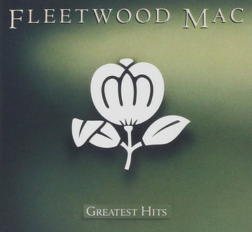 FLEETWOOD MAC - GREATEST HITS (Vinyl LP)