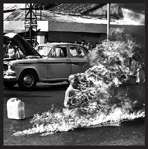 RAGE AGAINST THE MACHINE - RAGE AGAINST THE MACHINE (20TH ED)