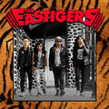 THE EASTIGERS - THE EASTIGERS - Vinyl New