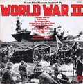SOUNDTRACK - WORLD WAR II