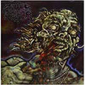 "LAIR OF THE MINOTAUR - CANNIBAL MASSACRE (3""CD) - CD New Single"