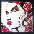 ARCADIA - SO RED THE ROSE - CD New