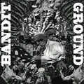 BANDIT / GROUND - BANDIT / GROUND (SPLIT EP) - Vinyl New