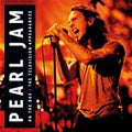 PEARL JAM - ON THE BOX (Vinyl LP)
