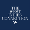 The West Indies Connection