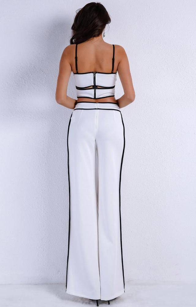 Timeless Two Piece Set
