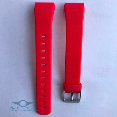 Image of Fitness Tracker Smartwatch Strap 200003654