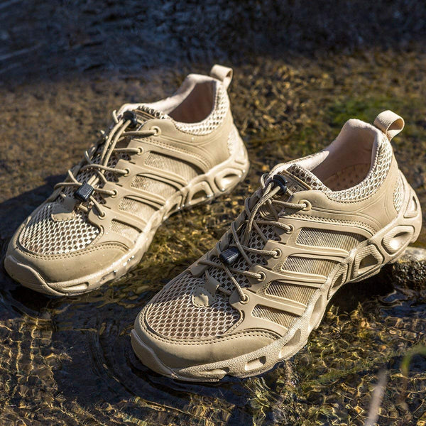 FREE-SOLDIER-Lightweight-Tactical-Shoes-sandy