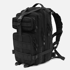 FREE SOLDIER Tactical Attack 45L Backpack