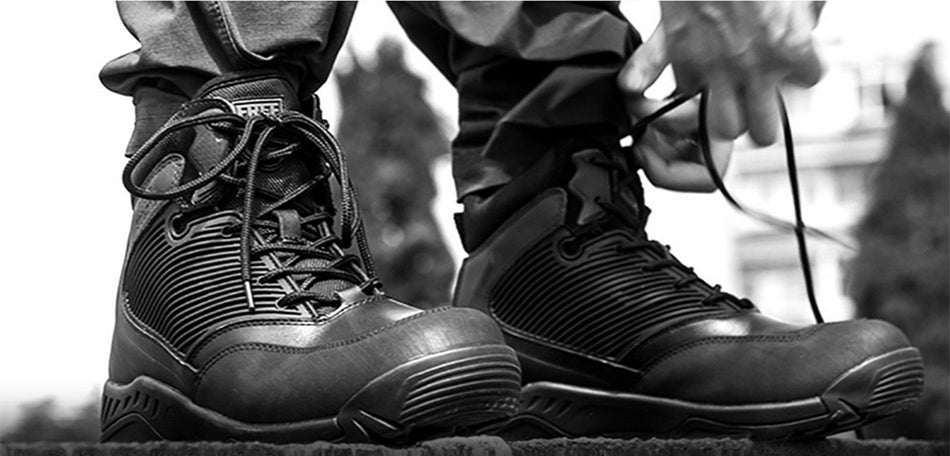 FREE-SOLDIER-tactical-evd-boots-mens