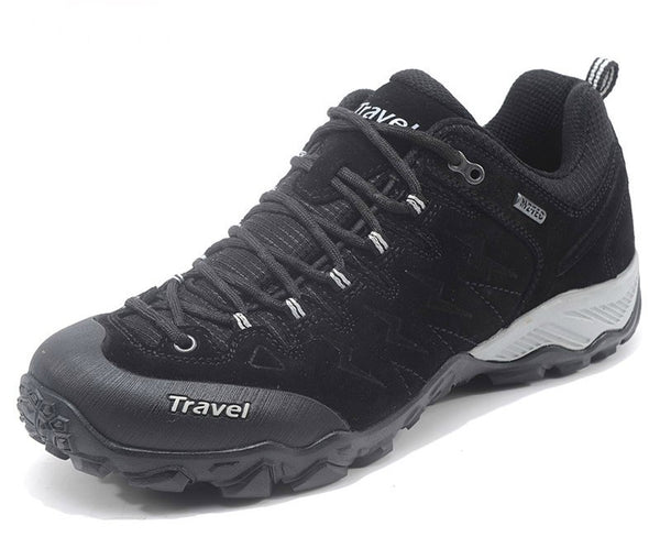 MERRTO-M2-Tec-Travel-Shoe-Black