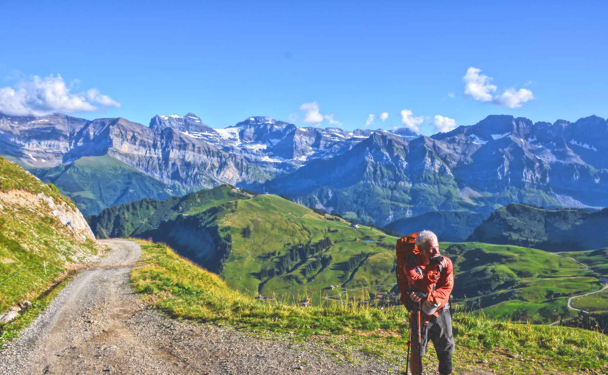Heat and Cold-Related Illnesses and Injuries at Altitude