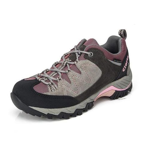 Clorts HKL-806 Shoes - Women's - Camotrek