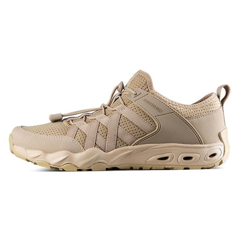 FREE SOLDIER Amphibian Water Shoes - Men's - Camotrek