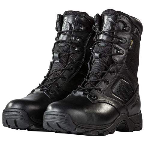 FREE SOLDIER Elite Tactical Boots - Men's - Camotrek