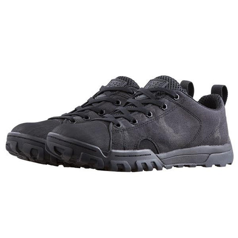 FREE SOLDIER Low Outdoor Shoes Camo - Men's - Camotrek
