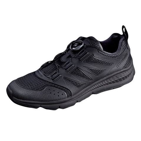 FREE SOLDIER Ultralight Low Tactical Shoes - Men's - Camotrek