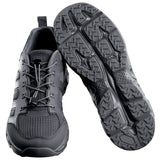 FREE SOLDIER Tactical Sport Shoes - Men's - Camotrek
