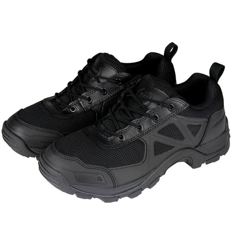 FREE SOLDIER All-terrain Shoes - Men's - Camotrek