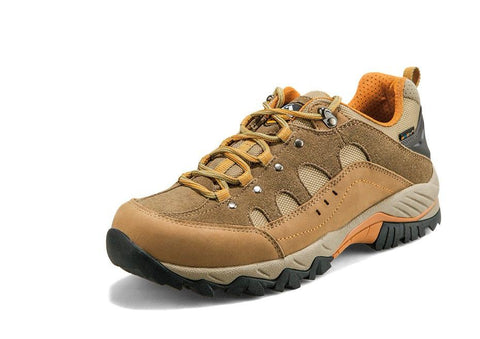 Clorts HKL-815 Shoes - Men's - Camotrek