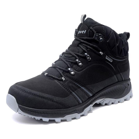 MERRTO M2-Tec Travel Boots - Men's - Camotrek