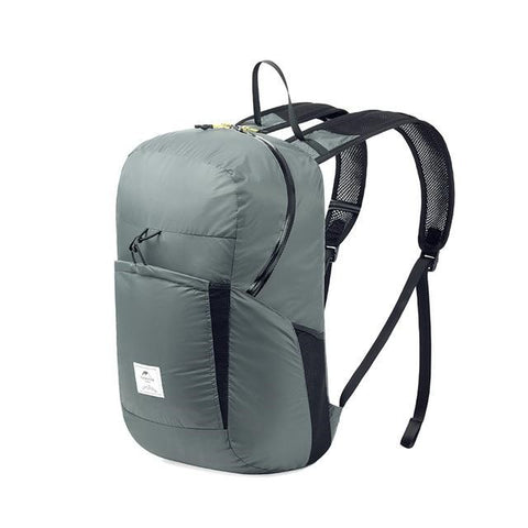 Naturehike 25L Travel Day Pack - Camotrek
