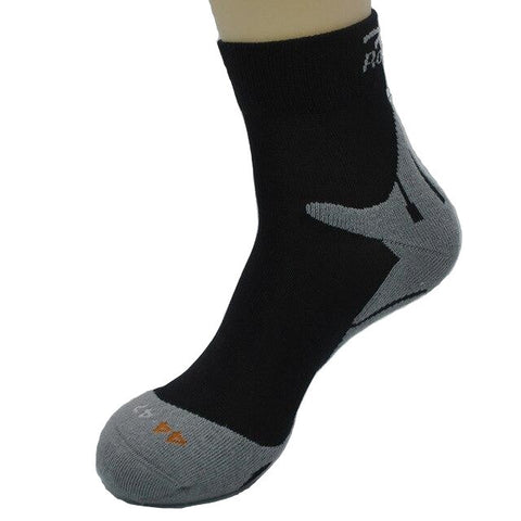 Walking Mountain COOLMAX Hiking Socks - Camotrek