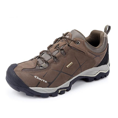 Clorts HKL-805A Shoes - Men's - Camotrek