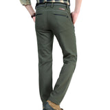 Mountainskin WP Fleece Pants - Men's - Camotrek