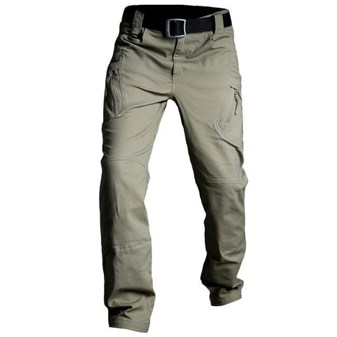 S.Archon IX9 Urban Tactical Pants - Men's - Camotrek