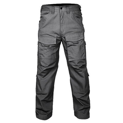 FREE SOLDIER Urban Tactical Pants Grey - Camotrek