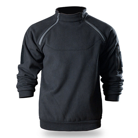 FREE SOLDIER Tactical Fleece - Camotrek