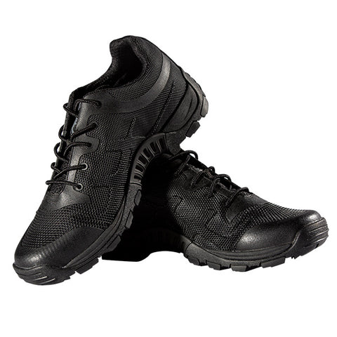 FREE SOLDIER Traveler Tactical Shoes - Men's - Camotrek