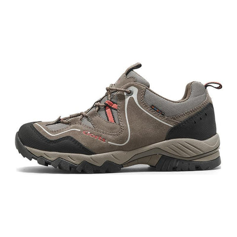 Clorts HKL-826 Shoes - Men's - Camotrek