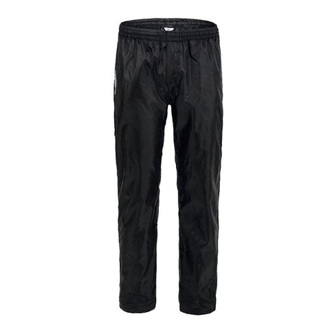 Naturehike Rain Pants - Men's - Camotrek