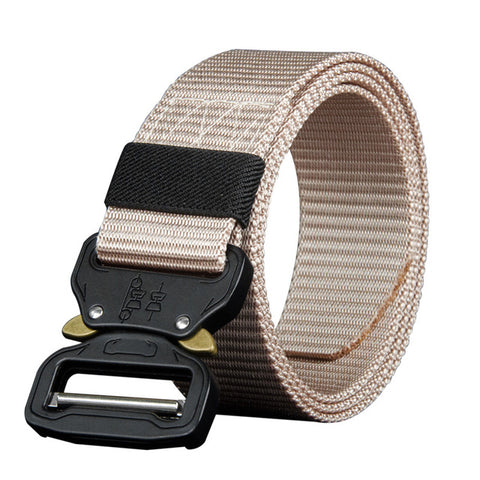 Cowather Rapid Release Belt 170cm - Camotrek