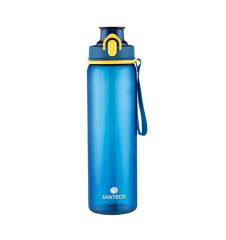 Santeco Lightweight Water Bottle 500ml - Camotrek