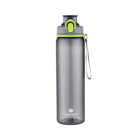 Santeco Lightweight Water Bottle 800ml - Camotrek