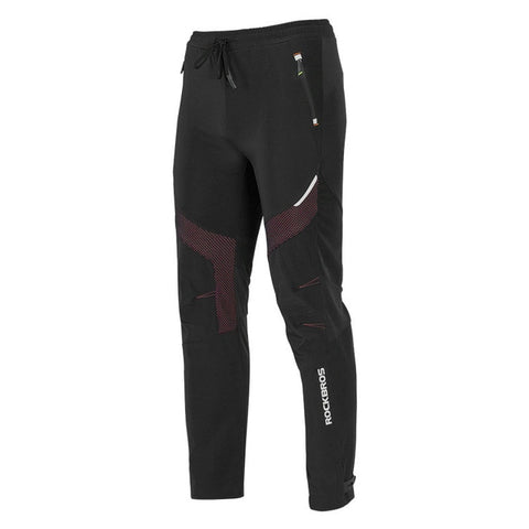 ROCKBROS Winter Performance Pants - Men's - Camotrek